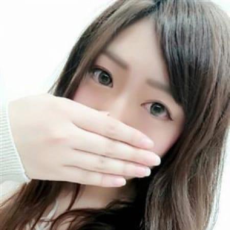 りあり☆敏感Eカップの素人娘 | ☆激安フルオプデリバリーヘルス ぷらちなむ みっくす☆(福岡市・博多)