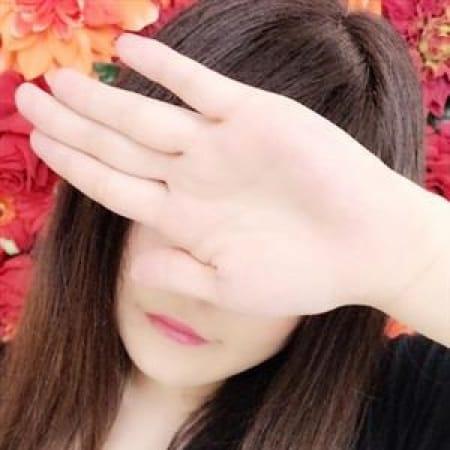 ゆずき | ☆激安フルオプデリバリーヘルス ぷらちなむ みっくす☆(福岡市・博多)