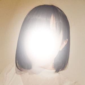 新人リカ【圧倒的な輝きを放つ美少女。】 | プライベートレッスン(仙台)