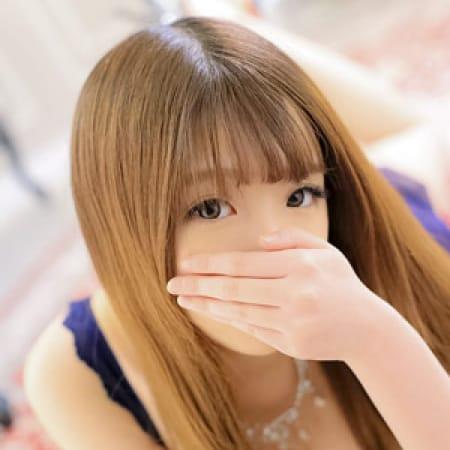 ヒナノ | プライベートレッスン(仙台)