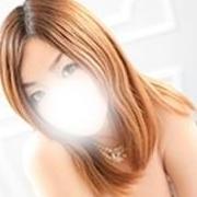 シズク | プライベートレッスン(仙台)
