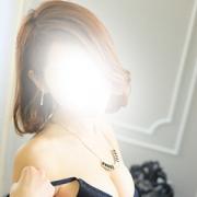 リナ | プライベートレッスン(仙台)