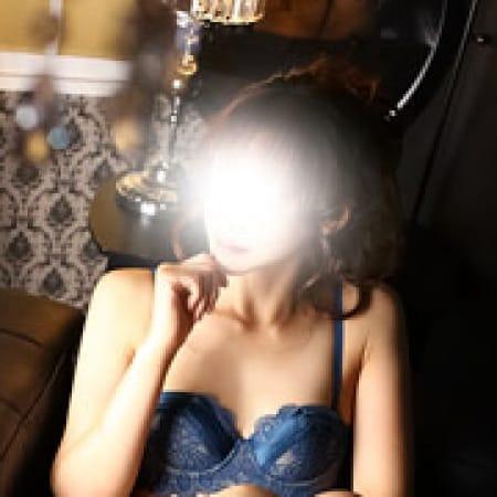 ツバキ【天が二物を与えてしまった美女!】 | プライベートレッスン(仙台)