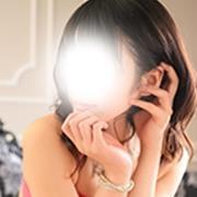 カナ | プライベートレッスン(仙台)