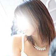 ミレイ | プライベートレッスン(仙台)