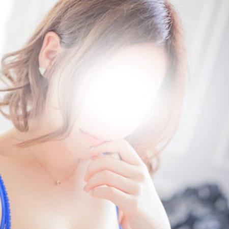 ユキリ | プライベートレッスン(仙台)