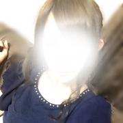 アイラ | プライベートレッスン(仙台)