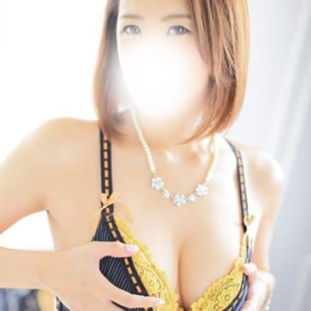 レイ【グラビアアイドル級の神ボディ】 | プライベートレッスン(仙台)
