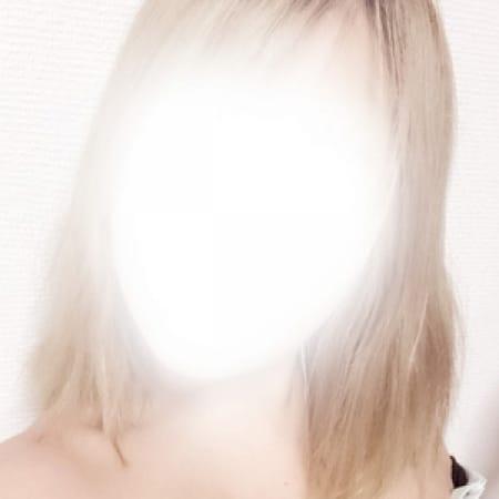 新人エレナ | プライベートレッスン(仙台)