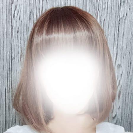 新人キリリ【一見の価値有り!】 | プライベートレッスン(仙台)