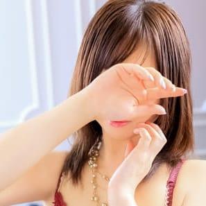 アリア【男受けする小顔美人】 | プライベートレッスン(仙台)