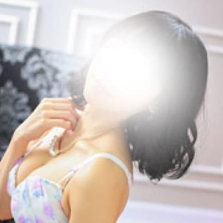 レミ【正統派の素人系美少女】 | プライベートレッスン(仙台)