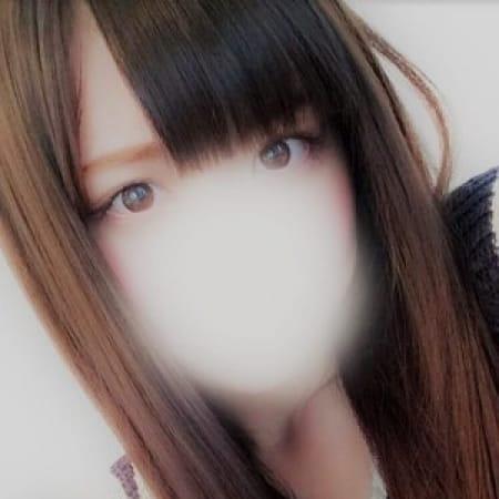 新人ムム【高級店の超S級美女】 | プライベートレッスン(仙台)