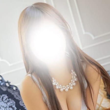 リリカ【大大大注目の逸材!】 | プライベートレッスン(仙台)