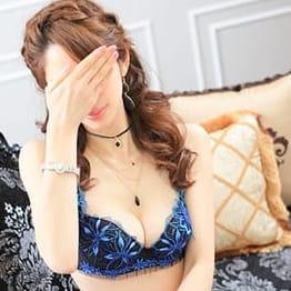 アヤメ【期待以上のルックス!】 | プライベートレッスン(仙台)