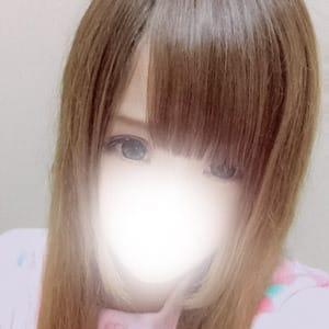 新人ティナ【極上ロリフェイス美女】 | プライベートレッスン(仙台)