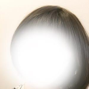 新人カエデ【業界未経験の癒し系!】 | プライベートレッスン(仙台)
