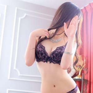 リズ【人気の予感がします!】 | プライベートレッスン(仙台)