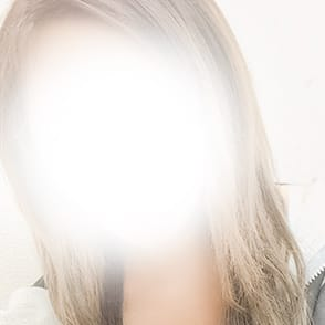セナ【未経験・美巨乳美女】 | プライベートレッスン(仙台)