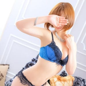 カナタ【電撃復活!!】 | プライベートレッスン(仙台)