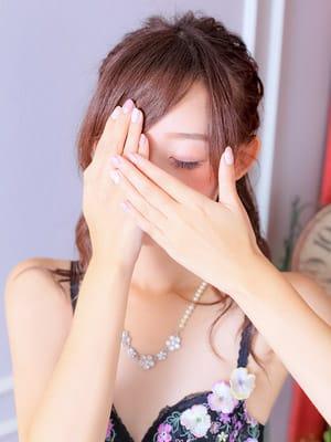 「ごめんなさい」01/05(土) 11:21 | トモの写メ・風俗動画