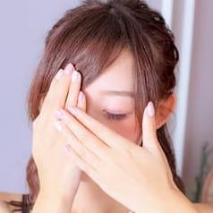 トモ【業界屈指の清楚系】 | プライベートレッスン(仙台)