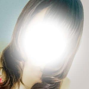 新人メイ【思考が止まる程の美貌】 | プライベートレッスン(仙台)