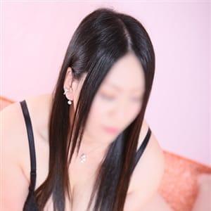 じゅな | 愛知三河安城岡崎ちゃんこ(三河)