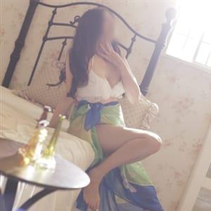 かすみ(甘えたい人集まれ)【大人の「いぃ女」のお手本】 | 癒しのマカロン(北九州・小倉)