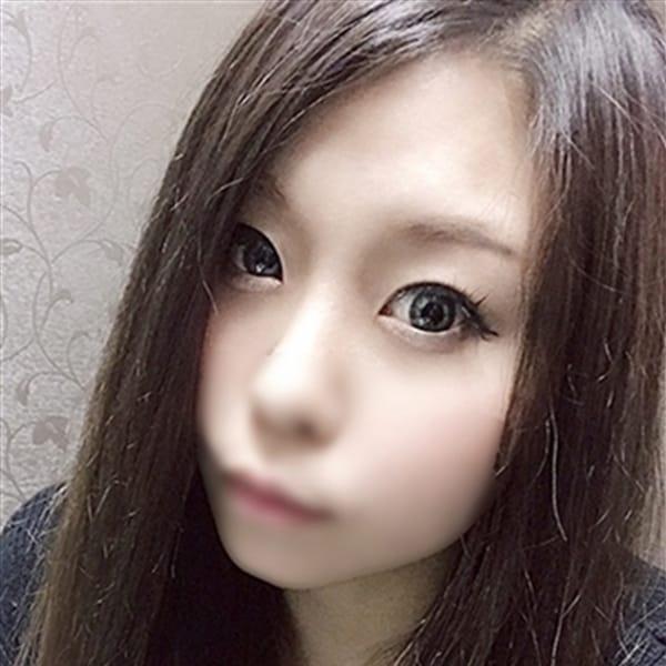みき【【Eカップ美乳♪】】 | やんちゃな子猫 西中島店(新大阪)