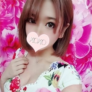 kokona ココナ【天然爆乳『G』カップ!!】   XOXO Hug&Kiss (ハグアンドキス)(新大阪)