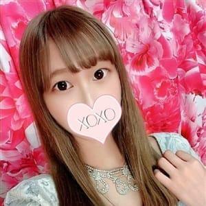 Yun ユン【完全業界未経験!感度抜群♪】   XOXO Hug&Kiss (ハグアンドキス)(新大阪)
