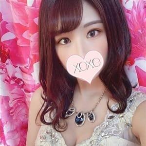 Mei メイ【モデル級!!現役女子大生!!】   XOXO Hug&Kiss (ハグアンドキス)(新大阪)