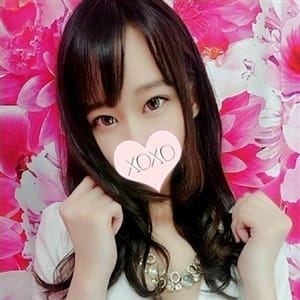 Makiho マキホ   XOXO Hug&Kiss (ハグアンドキス)(新大阪)