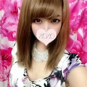 Yuno ユノ【甘え上手なカワイイ19歳】   XOXO Hug&Kiss (ハグアンドキス)(新大阪)