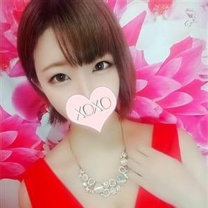 Ichigo イチゴ【キレカワ系イマドキ女子♪】   XOXO Hug&Kiss (ハグアンドキス)(新大阪)