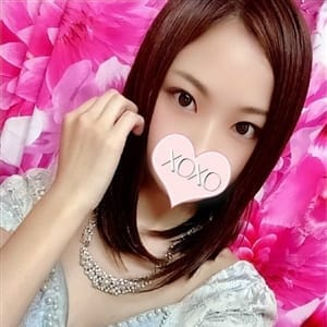 Piano ピアノ【経験極少♪ロリ系美少女★】   XOXO Hug&Kiss (ハグアンドキス)(新大阪)