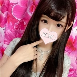 Kikilala キキララ   XOXO Hug&Kiss (ハグアンドキス)(新大阪)