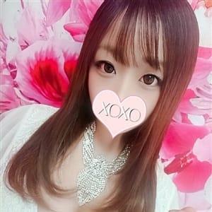 Moena モエナ【心身癒すHカップ美少女】   XOXO Hug&Kiss (ハグアンドキス)(新大阪)