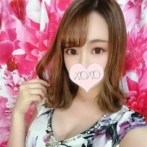 Rina リナ【清楚で可憐な正統派女子♪】   XOXO Hug&Kiss (ハグアンドキス)(新大阪)