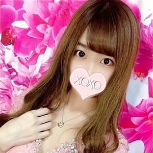 Hinako ヒナコ【高感度のめちゃヌレ美少女】   XOXO Hug&Kiss (ハグアンドキス)(新大阪)