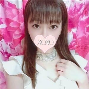 Saori サオリ【現役学生!メガトン級の可愛さ!】   XOXO Hug&Kiss (ハグアンドキス)(新大阪)