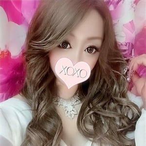 Mami マミ【極上のパイズリ♪】   XOXO Hug&Kiss (ハグアンドキス)(新大阪)