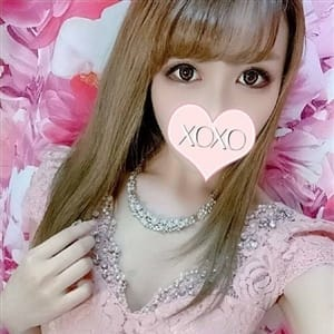 Noel ノエル【完成度の高いルックスの美少女】   XOXO Hug&Kiss (ハグアンドキス)(新大阪)