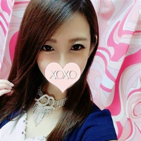 Coco ココ | XOXO Hug&Kiss (ハグアンドキス)(新大阪)