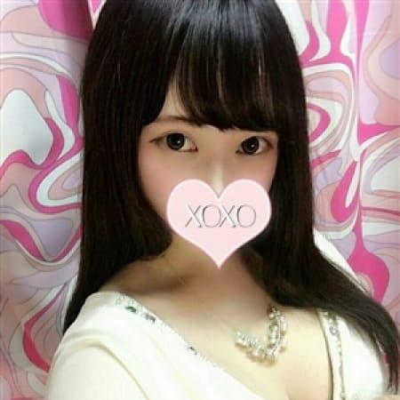 Nana ナナ【18歳の業界完全未経験】 | XOXO Hug&Kiss (ハグアンドキス)(新大阪)
