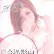 Marin マリン | XOXO Hug&Kiss (ハグアンドキス)(新大阪)