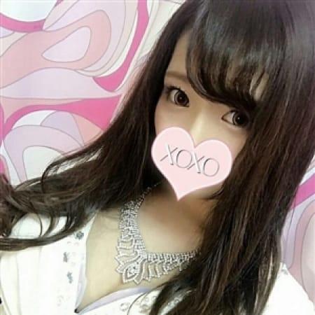 Kurumi クルミ | XOXO Hug&Kiss (ハグアンドキス)(新大阪)