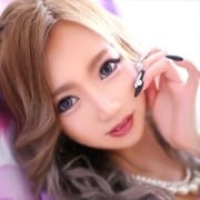 Ryo リョウ【小悪魔系美女】 | XOXO Hug&Kiss (ハグアンドキス)(新大阪)