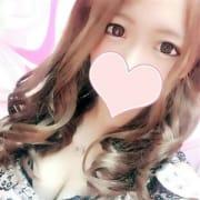 Satomi サトミ | XOXO Hug&Kiss (ハグアンドキス)(新大阪)
